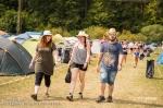 Fotky z festivalu Hrady CZ v Hradci nad Moravicí - fotografie 85