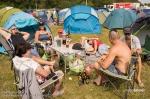 Fotky z festivalu Hrady CZ v Hradci nad Moravicí - fotografie 88