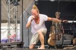 Fotky z festivalu Hrady CZ v Hradci nad Moravicí - fotografie 94