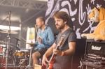 Fotky z festivalu Hrady CZ v Hradci nad Moravicí - fotografie 98