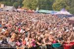 Fotky z festivalu Hrady CZ v Hradci nad Moravicí - fotografie 99