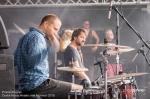 Fotky z festivalu Hrady CZ v Hradci nad Moravicí - fotografie 101