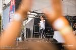 Fotky z festivalu Hrady CZ v Hradci nad Moravicí - fotografie 104