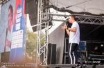 Fotky z festivalu Hrady CZ v Hradci nad Moravicí - fotografie 105