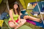 Fotky z festivalu Hrady CZ v Hradci nad Moravicí - fotografie 107