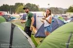 Fotky z festivalu Hrady CZ v Hradci nad Moravicí - fotografie 109
