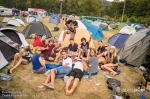 Fotky z festivalu Hrady CZ v Hradci nad Moravicí - fotografie 110