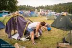 Fotky z festivalu Hrady CZ v Hradci nad Moravicí - fotografie 112