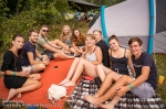 Fotky z festivalu Hrady CZ v Hradci nad Moravicí - fotografie 114