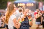 Fotky z festivalu Hrady CZ v Hradci nad Moravicí - fotografie 116