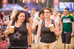Fotky z festivalu Hrady CZ v Hradci nad Moravicí - fotografie 117