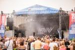 Fotky z festivalu Hrady CZ v Hradci nad Moravicí - fotografie 118