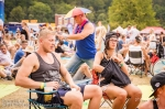 Fotky z festivalu Hrady CZ v Hradci nad Moravicí - fotografie 119
