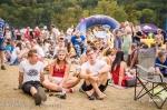 Fotky z festivalu Hrady CZ v Hradci nad Moravicí - fotografie 120