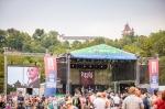 Fotky z festivalu Hrady CZ v Hradci nad Moravicí - fotografie 121