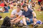 Fotky z festivalu Hrady CZ v Hradci nad Moravicí - fotografie 125