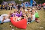 Fotky z festivalu Hrady CZ v Hradci nad Moravicí - fotografie 126
