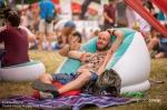 Fotky z festivalu Hrady CZ v Hradci nad Moravicí - fotografie 127