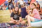 Fotky z festivalu Hrady CZ v Hradci nad Moravicí - fotografie 128