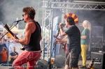 Fotky z festivalu Hrady CZ v Hradci nad Moravicí - fotografie 141