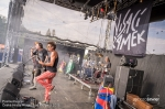 Fotky z festivalu Hrady CZ v Hradci nad Moravicí - fotografie 142