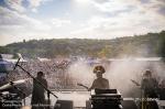 Fotky z festivalu Hrady CZ v Hradci nad Moravicí - fotografie 143