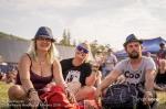 Fotky z festivalu Hrady CZ v Hradci nad Moravicí - fotografie 144