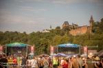 Fotky z festivalu Hrady CZ v Hradci nad Moravicí - fotografie 146