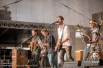 Fotky z festivalu Hrady CZ v Hradci nad Moravicí - fotografie 148
