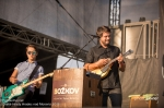 Fotky z festivalu Hrady CZ v Hradci nad Moravicí - fotografie 150