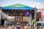 Fotky z festivalu Hrady CZ v Hradci nad Moravicí - fotografie 166