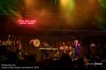 Fotky z festivalu Hrady CZ v Hradci nad Moravicí - fotografie 172
