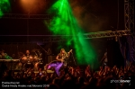 Fotky z festivalu Hrady CZ v Hradci nad Moravicí - fotografie 173