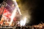 Fotky z festivalu Hrady CZ v Hradci nad Moravicí - fotografie 178