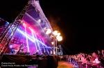 Fotky z festivalu Hrady CZ v Hradci nad Moravicí - fotografie 179