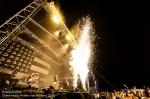 Fotky z festivalu Hrady CZ v Hradci nad Moravicí - fotografie 180