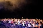 Fotky z festivalu Hrady CZ v Hradci nad Moravicí - fotografie 181