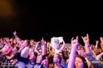 Fotky z festivalu Hrady CZ v Hradci nad Moravicí - fotografie 182
