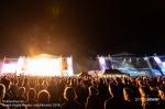 Fotky z festivalu Hrady CZ v Hradci nad Moravicí - fotografie 184