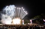 Fotky z festivalu Hrady CZ v Hradci nad Moravicí - fotografie 185