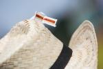 Fotky z Vizovického Trnkobraní - fotografie 61
