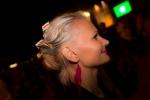 Fotky z Vizovického Trnkobraní - fotografie 230
