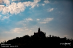 Fotky z festivalu Hrady CZ na Bouzově - fotografie 1