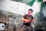 Fotky z festivalu Hrady CZ na Bouzově - fotografie 13