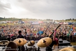 Fotky z festivalu Hrady CZ na Bouzově - fotografie 17