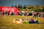 Fotky z festivalu Hrady CZ na Bouzově - fotografie 20