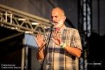 Fotky z festivalu Hrady CZ na Bouzově - fotografie 25
