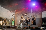 Fotky z festivalu Hrady CZ na Bouzově - fotografie 31