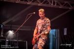 Fotky z festivalu Hrady CZ na Bouzově - fotografie 39