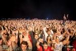 Fotky z festivalu Hrady CZ na Bouzově - fotografie 46